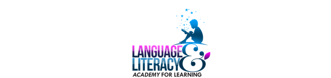 Language & Literacy Academy for Learning